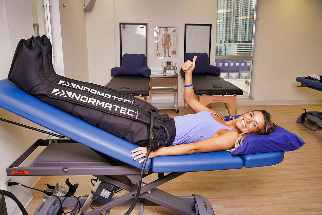 How to Choose A Physical Therapy Clinic